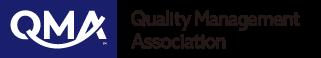 QMA | クオリティ・マネジメント・アソシエーション